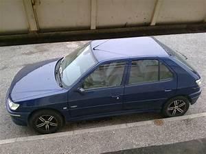 Bonne Voiture Pas Chere : bonne voiture ou pas peugeot 306 essence auto evasion forum auto ~ Gottalentnigeria.com Avis de Voitures