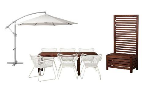 Ikea giardino 2016, il catalogo   Design Mag