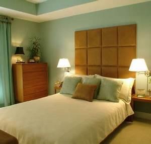 Welche Farben Für Schlafzimmer : 12 bunte schlafzimmer designs welche farben bevorzugen sie ~ Bigdaddyawards.com Haus und Dekorationen