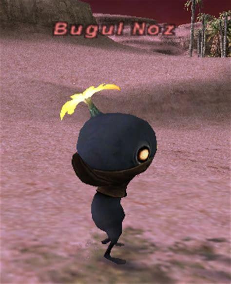 bugul noz ffxiclopedia  final fantasy xi wiki