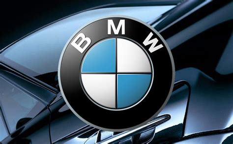 Top 3 Internships From Bmw India, Prasar Bharti, And