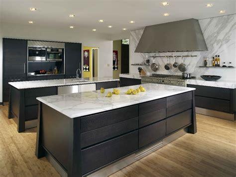 contemporary kitchen islands kitchen island modern ideas