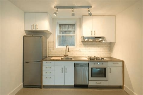 kitchen countertops and backsplash 17 best ideas simple kitchen design for small house