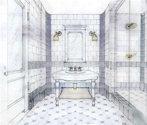 Bathroom Remodel Ideas With Walk In Tub And Shower