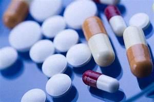 Лечение простатита и импотенции в домашних условиях народными средствами