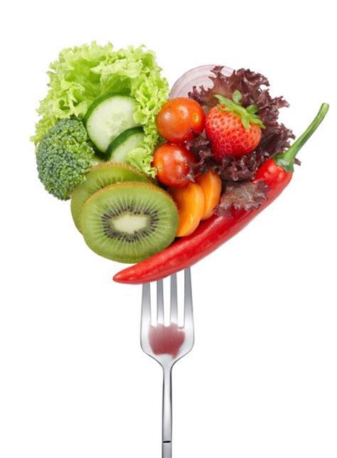 mundial de la diabetes los mejores alimentos