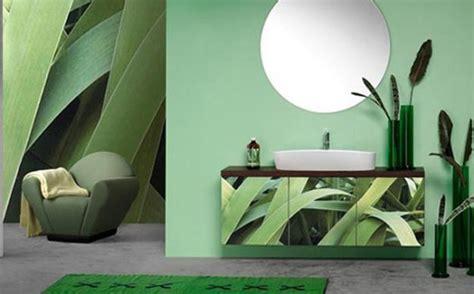 monochrome interiors rainbow monochrome palette