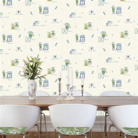 papier peint de cuisine papiers peints cuisine vinyle galerie avec papier peint