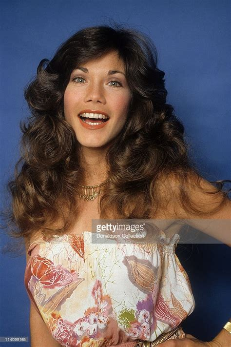barbi benton barbi benton portrait barbi benton actresses and models