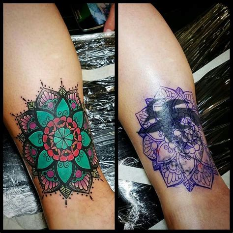 flower amazing cover  tattoos golfiancom