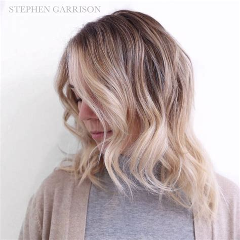 low maintenance hair color best 25 low maintenance hair ideas on hair