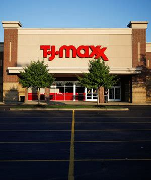 13 Tj Maxx And Marshalls Shopping Tips  Real Simple