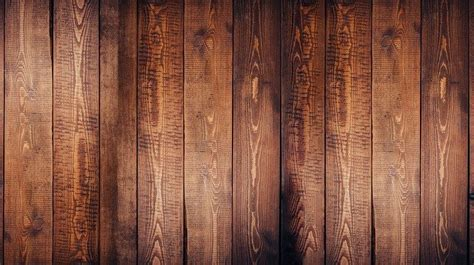 floor wood hardwood floors wooden  photo  pixabay