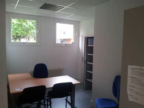 bureau administratif bureau administratif a2b renovation fr aménagement