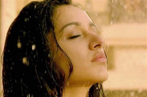 gossipu aashiqui  actress  shraddha kapoor cute