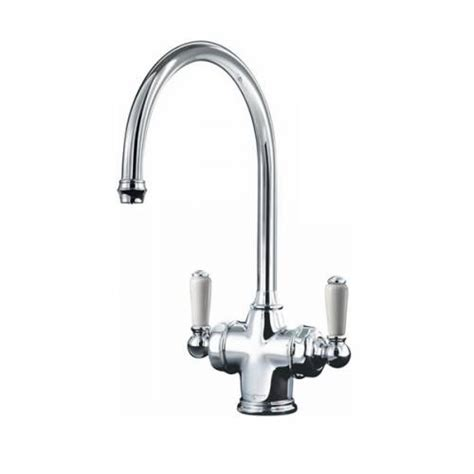 filter for kitchen sink perrin rowe parthian 1437 water filter tap sinks taps 7195