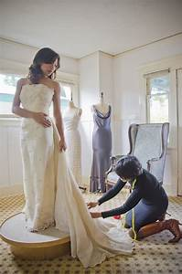 wedding dress style making a wedding dress With make a wedding dress
