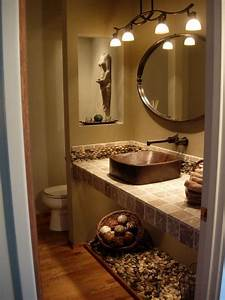 25 best ideas about small spa bathroom on pinterest spa With spa like bathroom decorating ideas