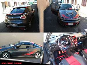 Opel Tigra Tuning : 1000 images about auto on pinterest cars lotus sports ~ Jslefanu.com Haus und Dekorationen