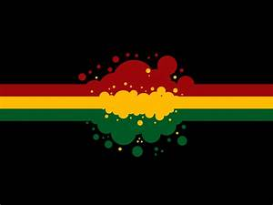 Rasta wallpaper by artesone on DeviantArt