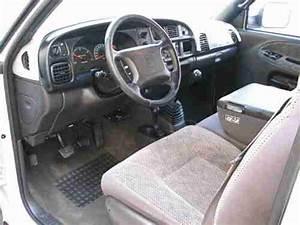 Buy Used 2001 Dodge Ram 2500 4x4  Cummins 5 9 Ho  6