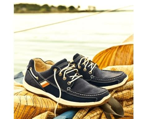 Timberland Boat Shoes Fashion by Timberland Earthkeeper Boat Shoes Style