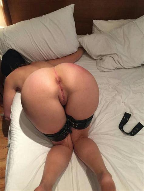 Bending Over In Bed Porn Pic Eporner