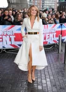 Britain Got Talent Audition