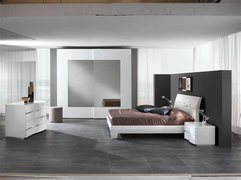 da letto spar dormitoare moderne 171 mobila italiana cu stil