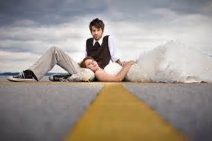 best wedding photos 25 wedding photo ideas you need to try corel discovery center