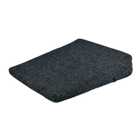 Wedge Cusion by Pelvic Wedge Cushion Low Prices