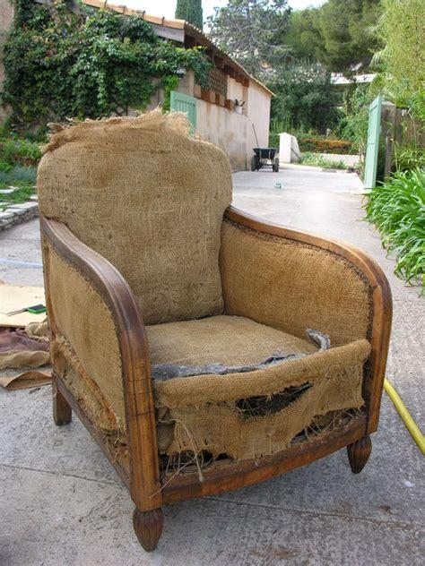 comment restaurer un fauteuil bridge 28 images comment restaurer un fauteuil bridge