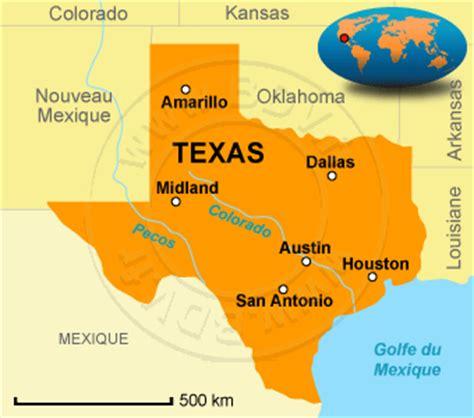 Frenchy Fanny in States: Houston, nous revoila!