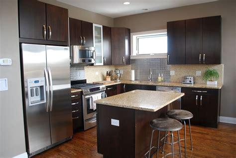 island for small kitchen ideas 23 ideas for contemporary kitchen designs