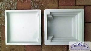 Formen Für Beton : pfeiler g nstig sicher kaufen bei yatego ~ Yasmunasinghe.com Haus und Dekorationen