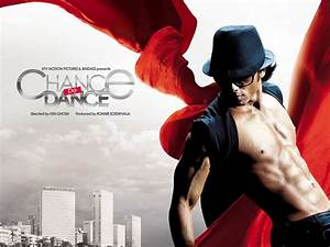Shahid Kapoor Picture Chance Pe Dance Wallpaper Hindi ...
