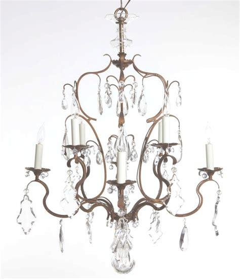 german chandeliers 45 collection of german chandeliers