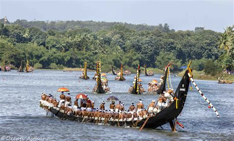 Kerala Boat Race Pictures by My Eternal Love For South India