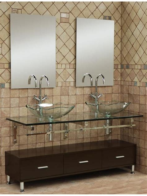 small bathroom vessel sinks mural of small bathroom vanities with vessel sinks to