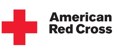 About Your American Red Cross  Red Cross Nca. Patriot Loans Fayetteville Nc. Hotel Revenue Management Consulting. How To Treat Overactive Bladder. Kelly Tires Credit Card Get Credit Score Free. Alcohol Intoxication Treatment. What Is Domain Name Parking Md Workers Comp. Is Claritin An Antihistamine. Kane County Bar Association Email Secure Net