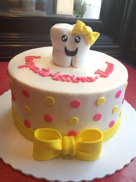 tooth cake cute cakes pinterest tooth cake teeth