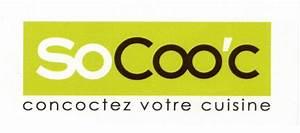 Socoo C Montpellier : socoo 39 c cuisine lattes 34970 adresse horaire et avis ~ Melissatoandfro.com Idées de Décoration