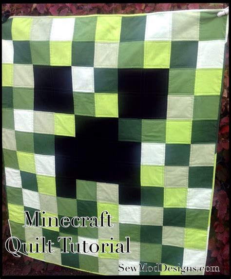 Minecraft Bedding Target by Related Keywords Suggestions For Minecraft Quilt