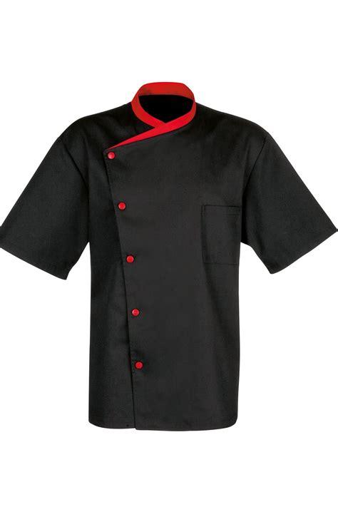 veste de cuisine personnalis馥 veste cuisine ete veste cuisine clement veste cuisine homme bordeaux