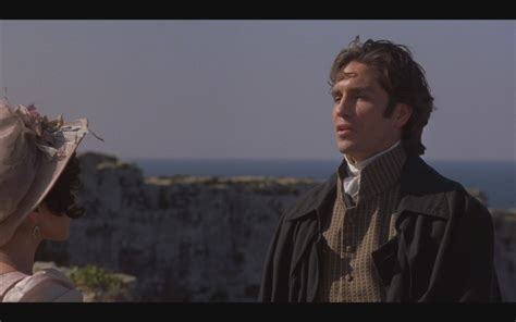 count of monte cristo the count of monte cristo images the count of monte cristo hd wallpaper and background photos