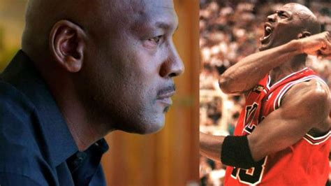 The Last Dance updates: The untold story of Michael Jordan ...