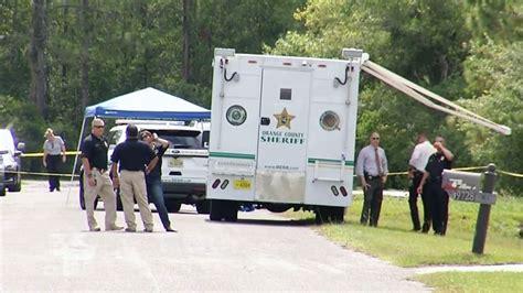 police body wedgefield teen amber alert