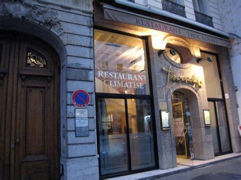 restaurant le bureau lyon le trocadero lyon marechal lyautey vitton