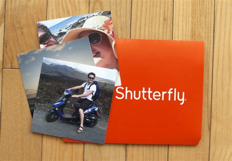 shutterfly contact phone number from phone to frame best apps for printing your photos