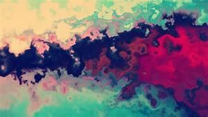 Psychedelic, Desktop, Wallpaper, Hd, 68, Images